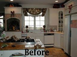Kitchen Family Room Addition PAIHomes - Family room additions pictures