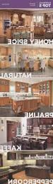 unfinished maple kitchen cabinets kitchen creative maple kitchen cabinets decorate ideas classy