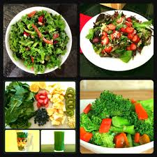 7 day healthy meal plan u2013 eat like your life depends on it because