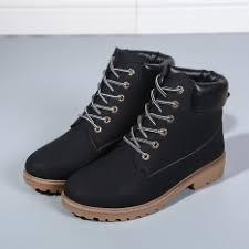 buy boots malaysia buy s boots at best prices in malaysia lazada com my