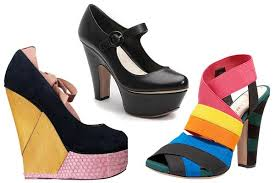 Comfortable High Heels Best 3 Ways To Make High Heels More Comfortable News Style