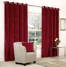 Grey Kitchen Curtains by Curtain Red And Grey Kitchen Curtains 11433220170607 U003e U003e Ponyiex