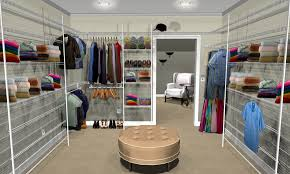 Home Design Software Punch Review 8 Best Free Online Closet Design Software Options For 2017 Reach