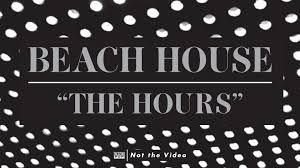the hours beach house u2013 beach house style
