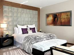 Interior Design Wall Hangings by Creative Wall Art For Bungalow Living Room Of The Cosmopolitan