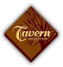 wicker park tavern chicago restaurant reviews phone number
