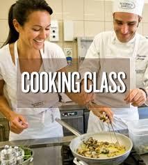 how to cook pasta italian recipes academia barilla
