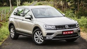 volkswagen jeep tiguan bbc topgear magazine india car reviews review new volkswagen tiguan