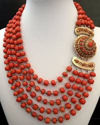 gold orange necklace images 943 best jewelry coral images jpg