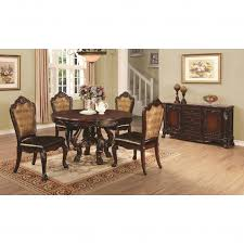 Shaker Dining Room Furniture Dining Room Modern Dining Table And Chairs With Small Pedestal