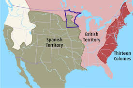 america map before and after and indian war dobbinstechnologycafe in 1776
