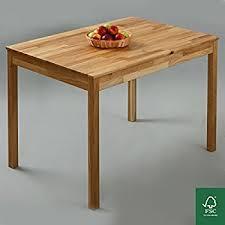 yoyo centre table dining table julian bowen coxmoor solid oak rectangular dining table oak