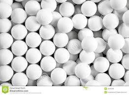 table football white balls pattern background royalty free stock