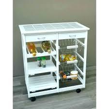meubles d appoint cuisine meuble d appoint cuisine ikea meuble d appoint de cuisine neutre