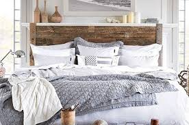 18 ways to make your bed the most amazing place ever