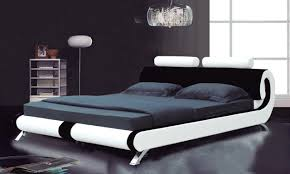 Overstock Platform Bed Modern King Size Beds Kota Platform Bed Overstockcom And Overstock