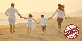 costa rica family vacations packages tours