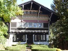 swiss chalet house plans swiss chalet style google search chalet style pinterest