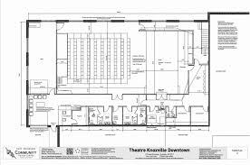 apartments e plans houseplans biz house plan e the durham eplans