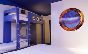 chambre futuroscope hotel jules verne futuroscope chambre newsindo co