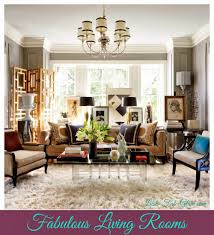 Living Room Things Lush Fab Glam Blogazine Shake Things Up With A Beautiful Living