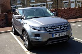 champagne range rover tame geek review u2013 range rover evoque engagesportmode