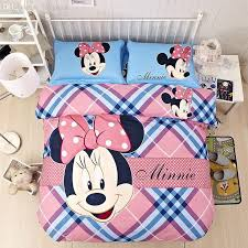 Minnie Mouse Twin Comforter Sets 485 Best Mickey U0026 Mininie Images On Pinterest Mickey Mouse