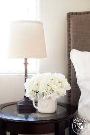 How To Decorate A Guest Bedroom On A Budget - guest bedroom on a budget a night owl blog