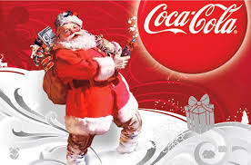 coca colachristmas campaign and isp award winner