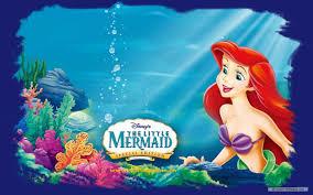 download mermaid movie free kids coloring europe
