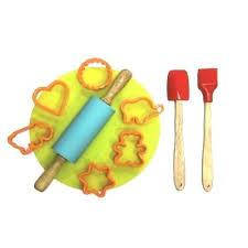 kit de cuisine enfant kit cuisine pour enfant kit cuisine enfant saveur et degustation