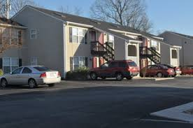 new london apartments 2 bedroom lynchburg guide apartments apartments in cbell county va for rent apartments com