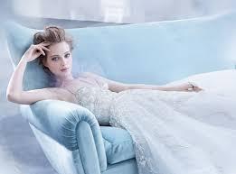 lazaro u2013 collection bridal