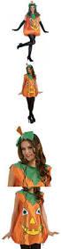 best 25 pumpkin costume ideas on pinterest adams family