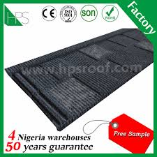 Everlast Roofing Sheet Price by Price Of Aluminium Roofing Sheets In Kerala Price Of Aluminium