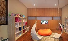 Kids Cube Bookcase Bookcase Cube Shelves Bookcase Bed Frame Bookcase Ikea Malaysia