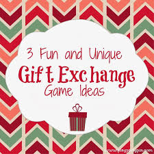 75 best grab bag ideas images on pinterest christmas gift ideas