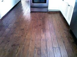 floor and decor wood tile crammed ceramic wood tile pros and cons look floor decor flooring