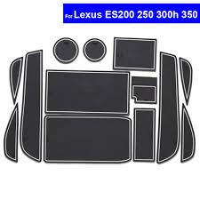 lexus es300h review 2016 popular 2016 lexus es300h buy cheap 2016 lexus es300h lots from