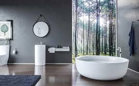 small bathroom ideas modern 98 luxury bathroom ideas diy bathroom sink bathroom