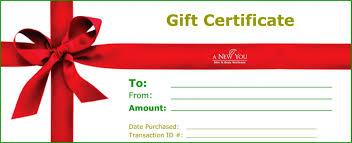 restaurant gift cards online printable wedding guest list template business