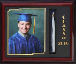 tassel frame graduation frame 8x10