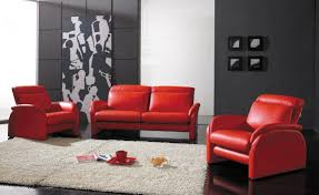 Room Decorating Ideas For Rock Music Lovers Red And Black Bedroom Ideas Pinterest Living Room Pictures Dark