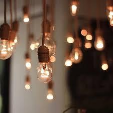Edison Bulb Light Fixtures 79 Best Edison Bulbs Images On Pinterest Edison Bulbs Vintage