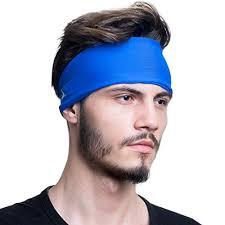 mens headband fitness headband fitness systems your health and fitness