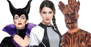 Halloween Costumes Girls 9 10 Popular Movie Related Halloween Costumes 2015 Wdef