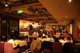ganges indian restaurant photos