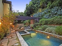 Extreme Backyard Design by 11 Best The Most Extreme Backyards Images On Pinterest Backyards