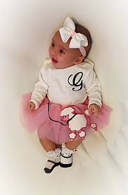 Newborn Baby Costumes Halloween 9 Halloween Images Halloween Ideas Awesome
