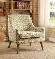 clearance 50 off special order dark brown accent chair co 902528